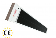 Теплов Black Edition BE1350 - Teplov