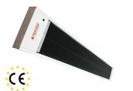 Теплов Black Edition BE1000 - Teplov